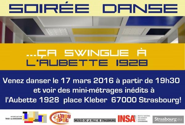 16001-Flyer-Dansant-Voorkant-5-600x406