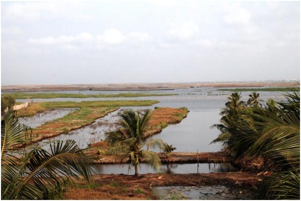 Blog Benin-Image 1