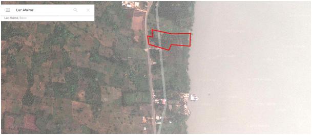 Blog Benin-Image 2