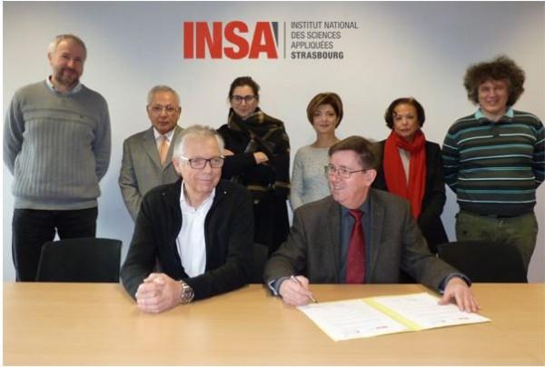 partenariat-UFE-INSA-de-Strasbourg-600x404