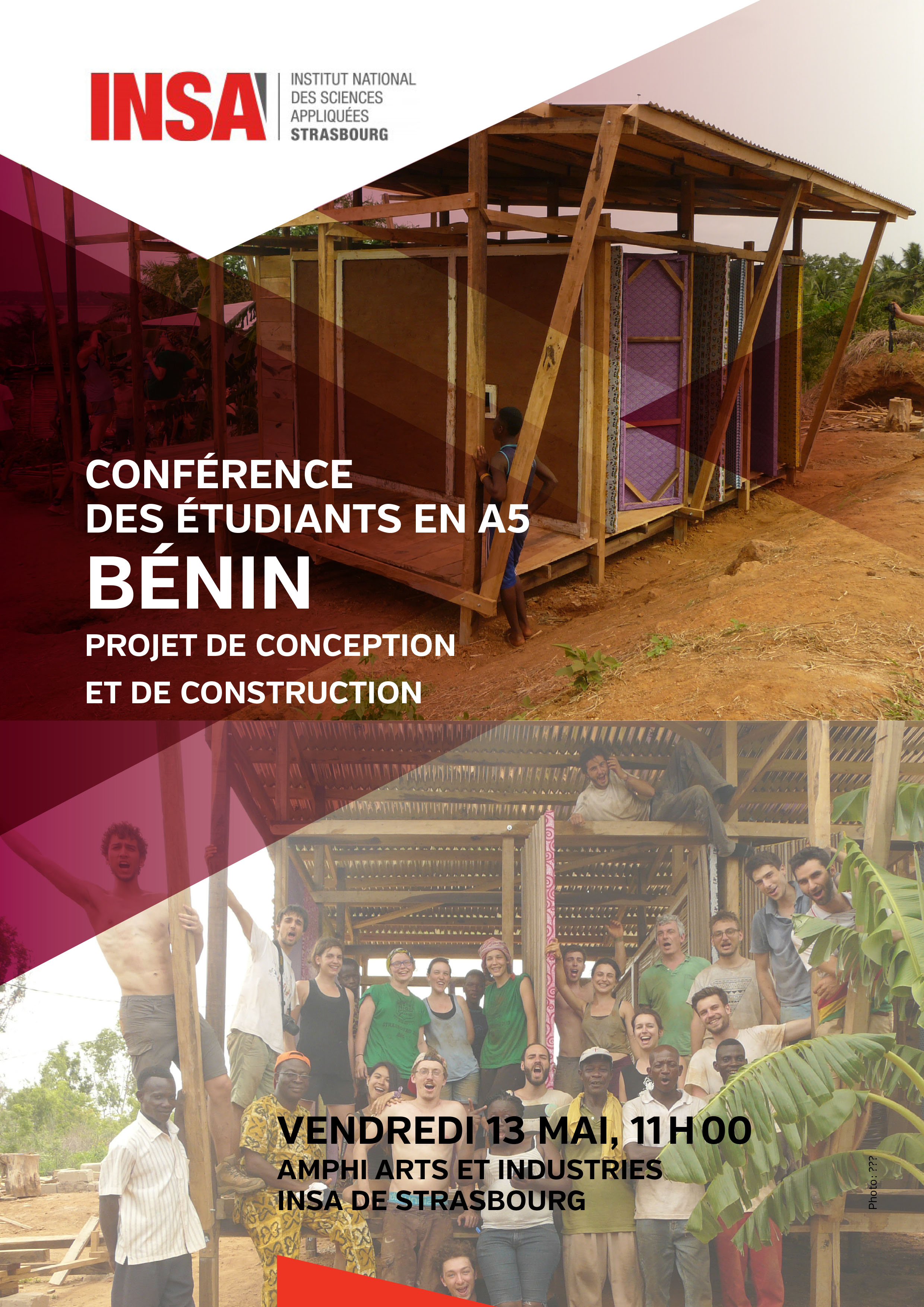 160506_R_Affiche_Conference_Benin